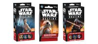 Star Wars: Destiny EN