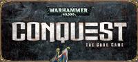 Warhammer 40 000: Conquest