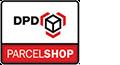 Parcel Shop