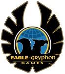 Eagle-Grypton Games