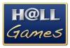 Hall Games