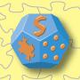 Sagacity Games