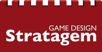 Stratagem Ltd
