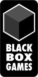 Black Box Games