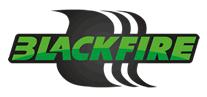 ADC Blackfire Entertainment GmbH
