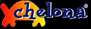 Chelona