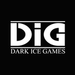 Dark Ice Games