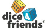 Dice4friends
