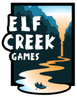 Elf Creek Games