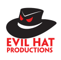 Evil Hat Production