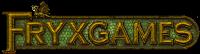 Fryx Games