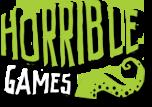 Horrible Games
