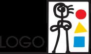 LOGO Lern-Spiele-Verlag