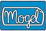 Mogel