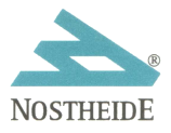Nostheide