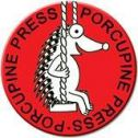 Porcupine Press