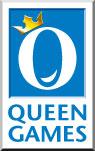 Queen Games