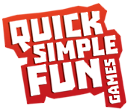 Quick Simple Fun Games
