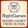 RightGames LLC