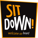 Sit Down! Games