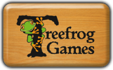 Treefrog Games