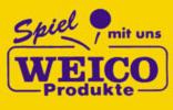 Weico Produkte