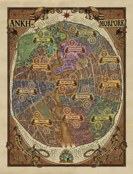 game of thrones board game map pdf