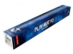 Play-Mat Mystic Space (90x90)