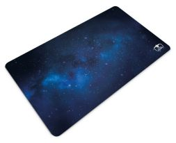 Play-Mat Mystic Space (61x35 cm)