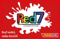 Red 7 (CZ)