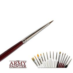 Hobby Brush – Super Detail