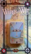 Wings of War - Immelmann Booster