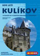 Kde leží Kulíkov