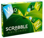 Scrabble (anglická verze)