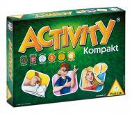 Activity - Kompakt