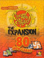 jungle speed deluxe