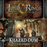 LotR LCG: Khazad-dum