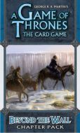 AGoT LCG: Beyond the Wall (Defenders of the North 2)