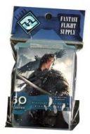FFG obaly - Jon Snow