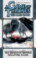 AGoT LCG: Winds of Winter (A Time of Ravens 2)