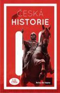 Kvízy do kapsy: Česká historie