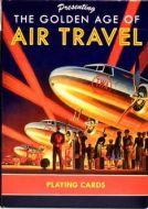 Poker: Zlatý věk letecké dopravy