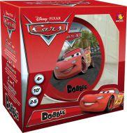 Dobble: Cars
