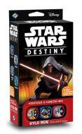 Star Wars Destiny: Kylo Ren - základní sada