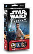 Star Wars Destiny: Rey - základní sada