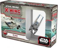 Star Wars X-Wing: U-Wing Expansion Pack