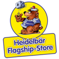 Heidelberger Spieleverlag Flagship-Store