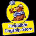 Heidelberger Spieleverlag Flagship-Store